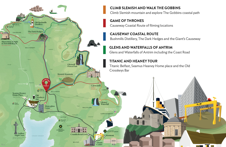 Lokal dejting i Ballymoney Dorsetdating har medlemmar precis som du i Ballymoney letar efter ett datum och hundratals fler medlemmar inom.