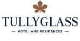 Tullyglass Hotel and Residences Logo